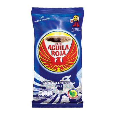Cafe Aguila X500 Grs