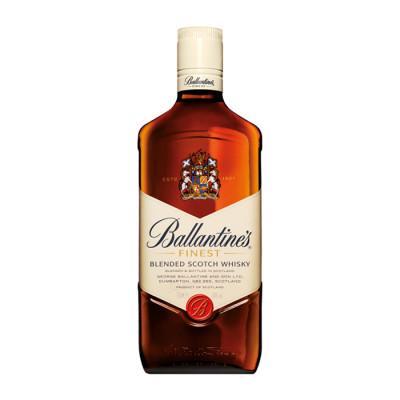 Whisky Ballantines Finest X 700 Ml