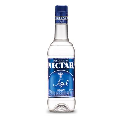 Nectar Azul * 12 Bot