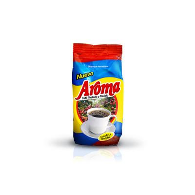 Café Molido Aroma X 250 Grs