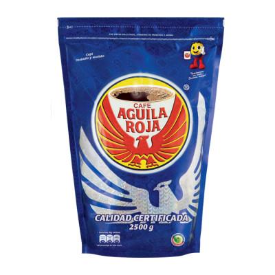 Cafe Aguila X2500 Grs