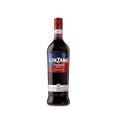 Cinzano Rosso 950 Ml