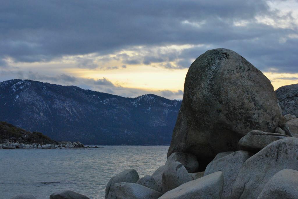 day-3-lake-tahoe-sunrise-1