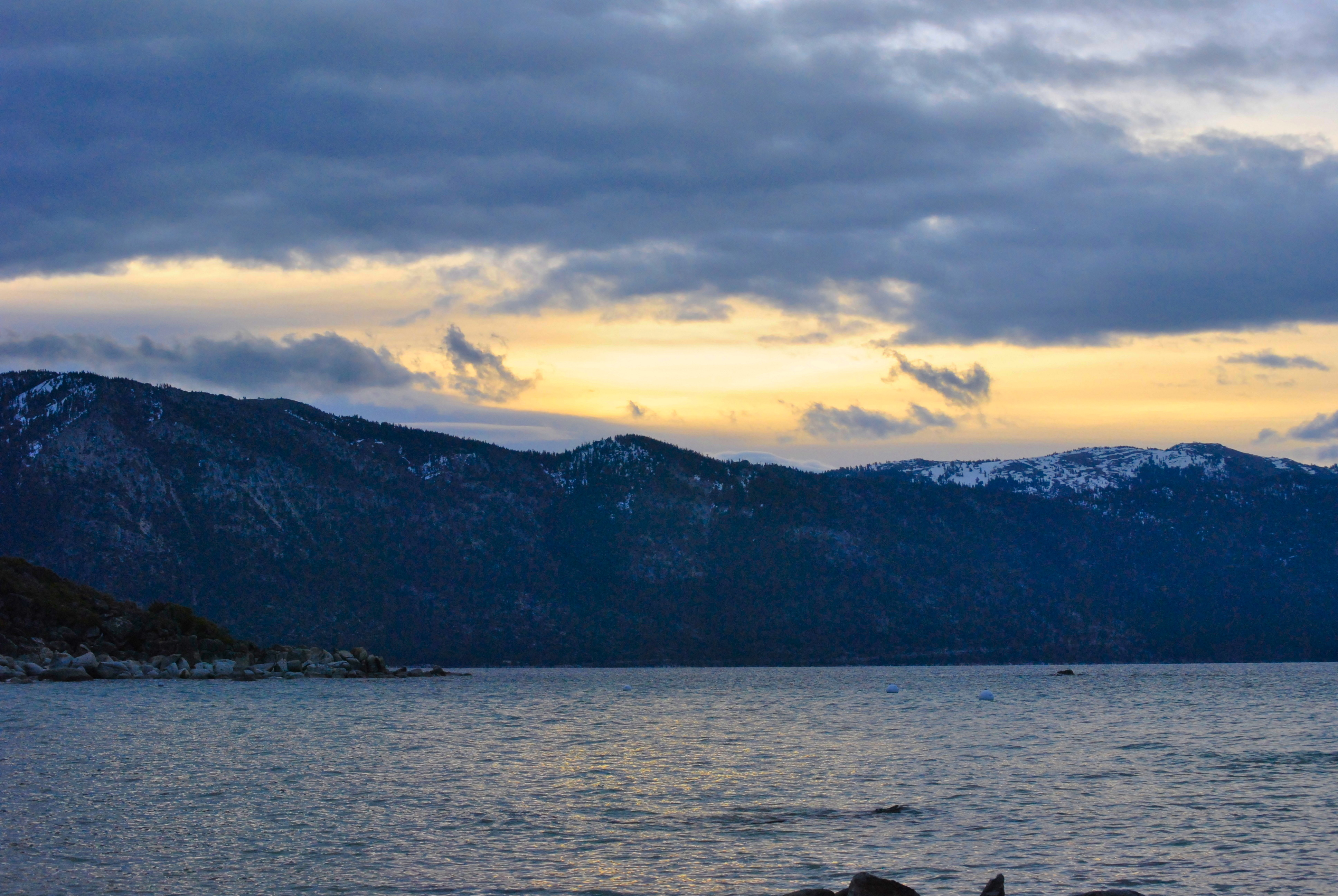 day-3-lake-tahoe-sunrise-2