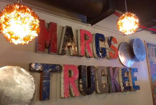 day-3-margs-truckee
