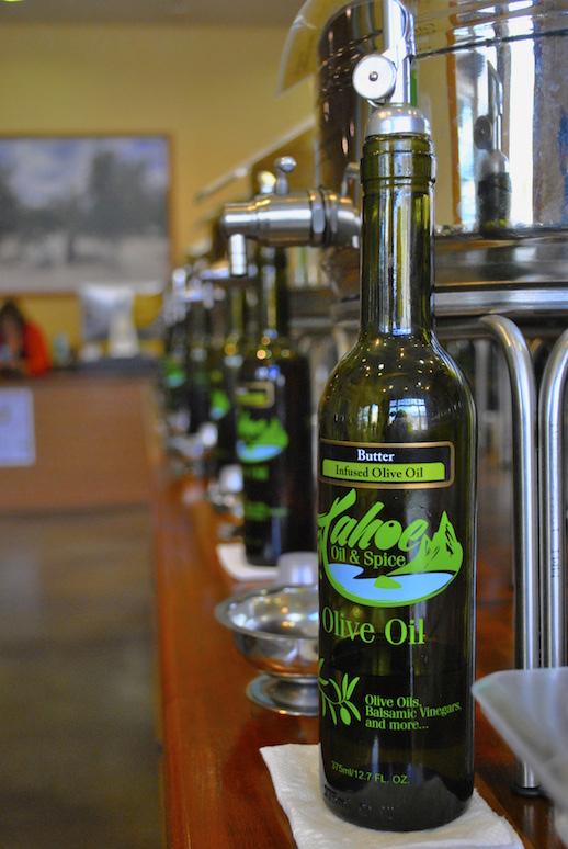 day-3-olive-oil-tasting