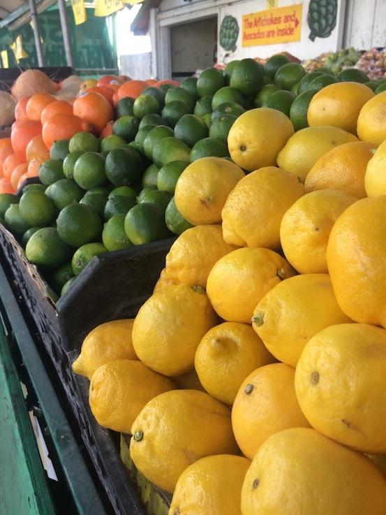 day-5-6-farmers-market