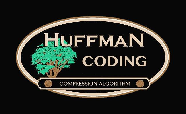 huffman-basics-cover