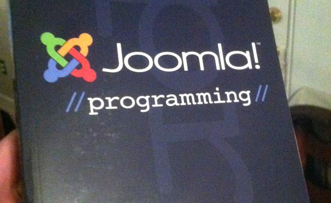 joomla-programming-cover