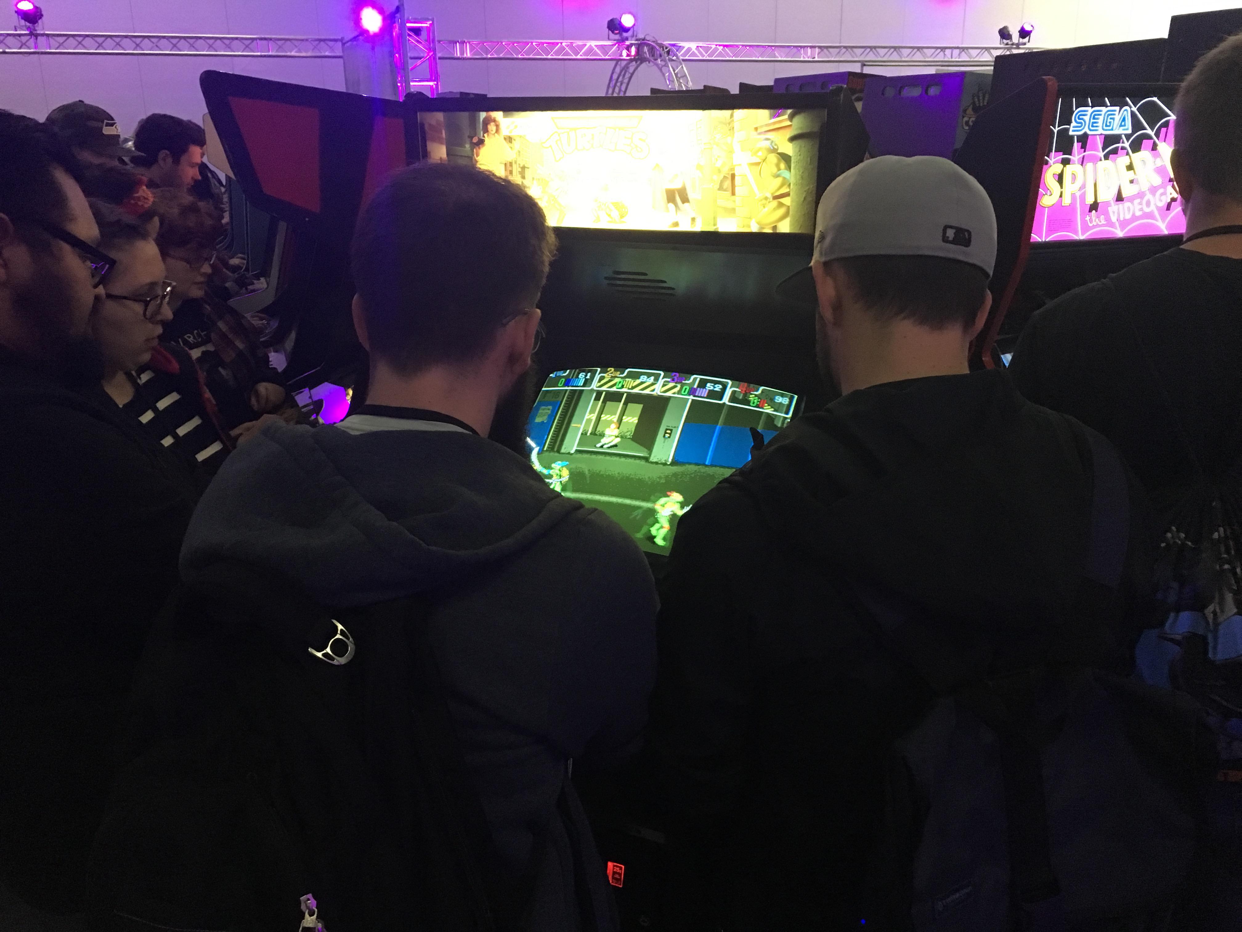 playing-at-the-arcade