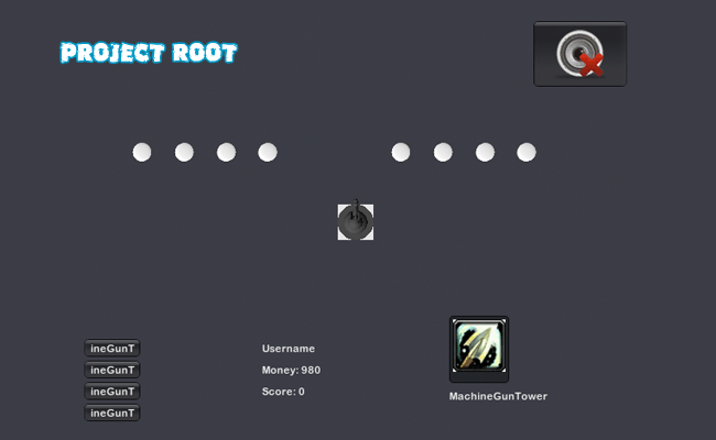 root-cover