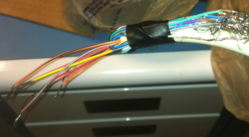segacd-transfer-cable-cord-clip