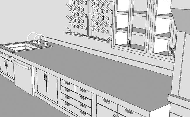 virtual-lab-cover