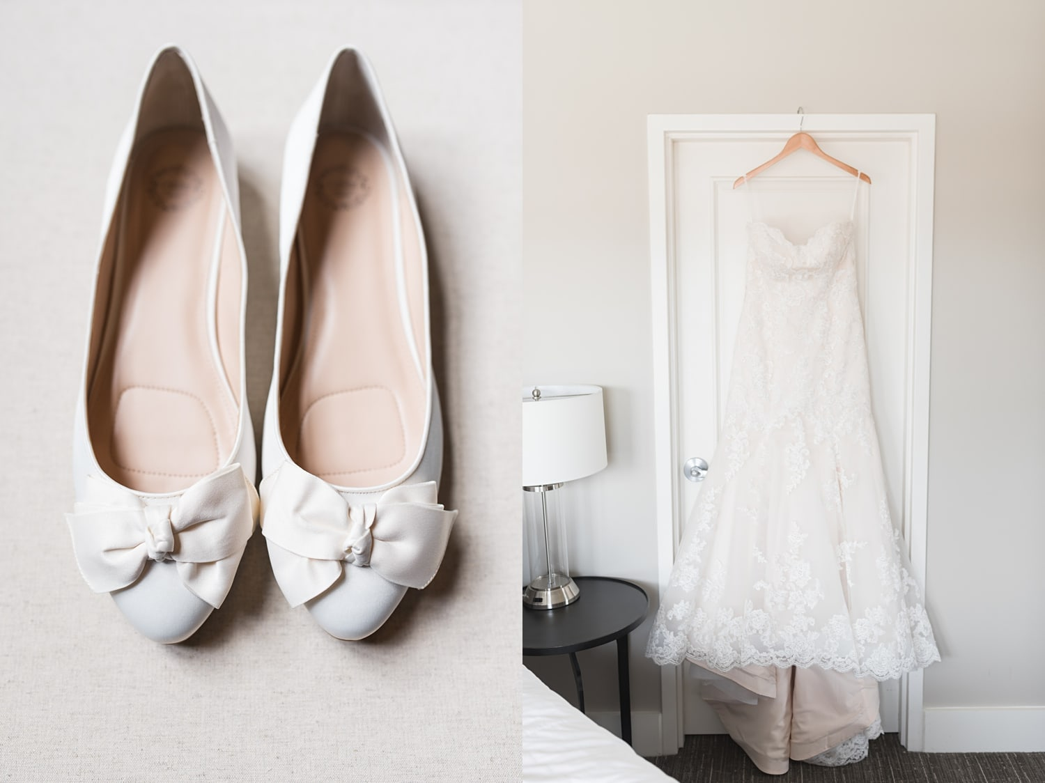 des moines temple for performing arts wedding details
