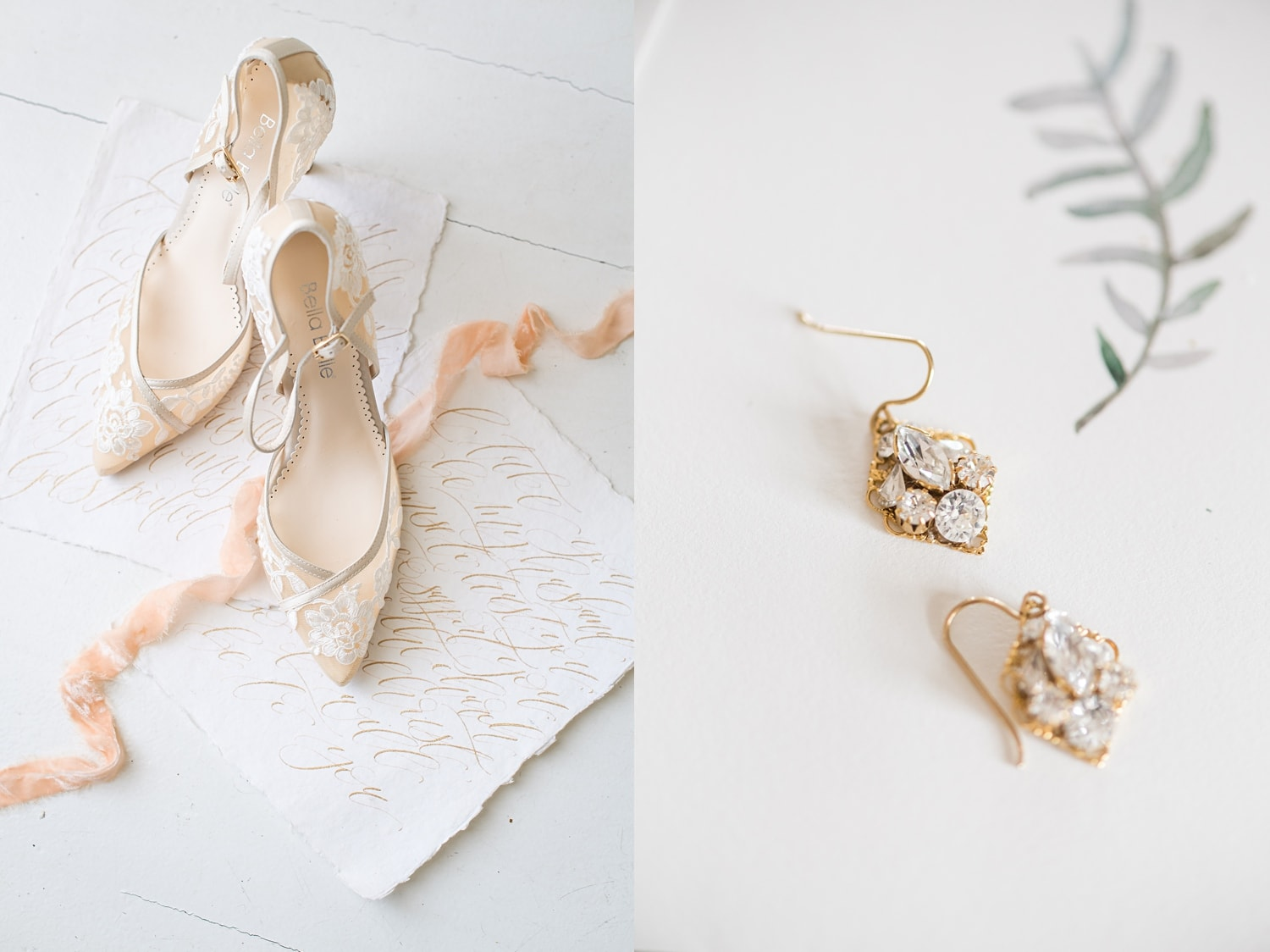 accessories you need to have for your wedding day