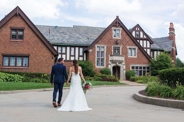 rollins mansion wedding
