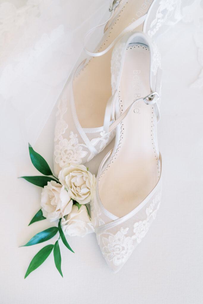 Chaston_Paul-206-chaston, elegant, fisher, mansion, paul, summer, wedding-iowa wedding photographer