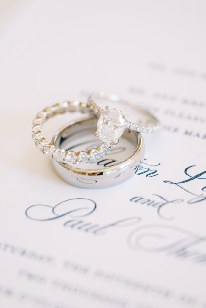 Chaston_Paul-248-chaston, elegant, fisher, mansion, paul, summer, wedding-iowa wedding photographer