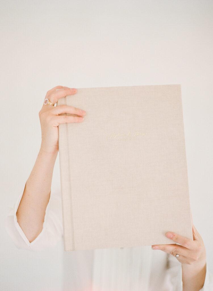 Jennifer Weinman | The Brand