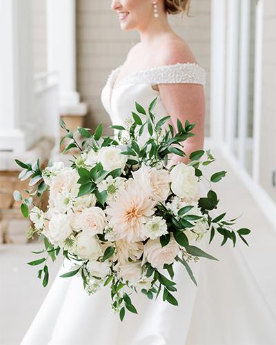 Glen_Oaks_SS-138-glen oaks country club, wedding-iowa wedding photographer copy