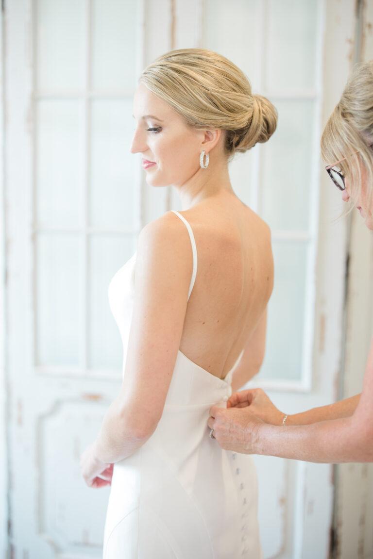 _WP67889-pella wedding sienna caleb-67889