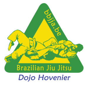 Triangle adults dojo hovenier