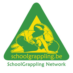 Logo grappling 06 2019