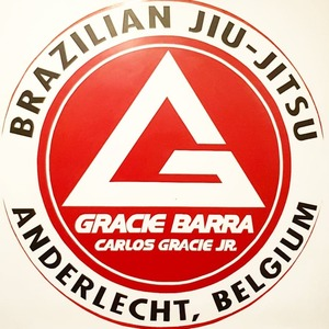 Logo gracie barra 02
