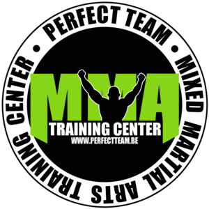 Logo new gym