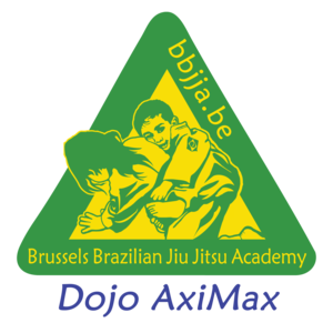 Triangle kids dojo aximax