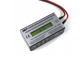 ACT CHROME ACT Meters | JMAC Supply