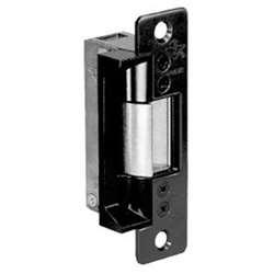 7100-510-313-00 Adams Rite | JMAC Supply
