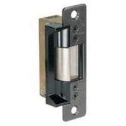 7101-540-335-00 Adams Rite | JMAC Supply