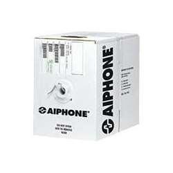 82220250C AiPhone | JMAC Supply