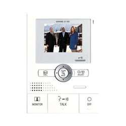 JK-1MD AiPhone | JMAC Supply