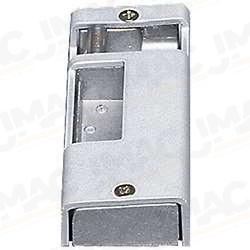 730X28 Alarm Lock | JMAC Supply
