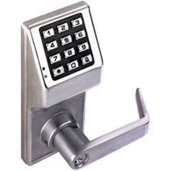 DL2700IC US10B Alarm Lock | JMAC Supply