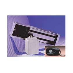 RR-PM1200PAK Alarm Lock | JMAC Supply