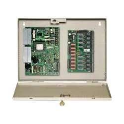 BN8-004-APD16F-UL AlarmSaf | JMAC Supply