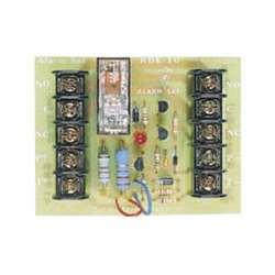 RBK5 AlarmSaf | JMAC Supply