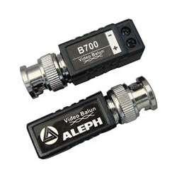 B700 Aleph America   JMAC Supply