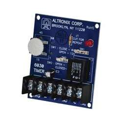 6030 Altronix | JMAC Supply