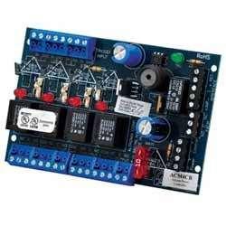 ACM4CB Altronix | JMAC Supply