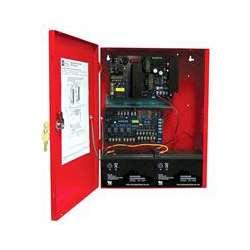 AL1002ULADA Altronix | JMAC Supply