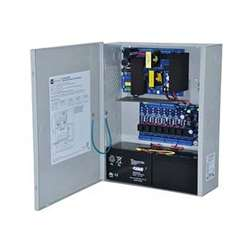 AL1024ULACMCB Altronix | JMAC Supply
