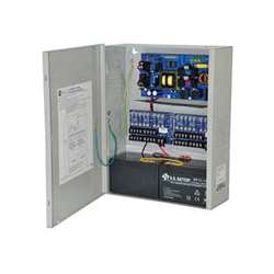 AL1024ULXPD16 Altronix | JMAC Supply