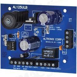 AL125ULB Altronix | JMAC Supply
