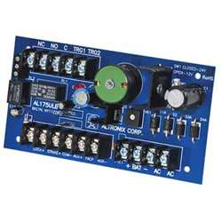 AL175ULB Altronix   JMAC Supply