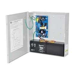 AL400ULX Altronix | JMAC Supply