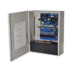AL600ULACMCB Altronix | JMAC Supply